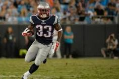 Dion Lewis courtesy of  bleachereport.com